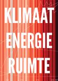 120px_Ruimtelijke_verkenning_Energie_en_Klimaat_LQ