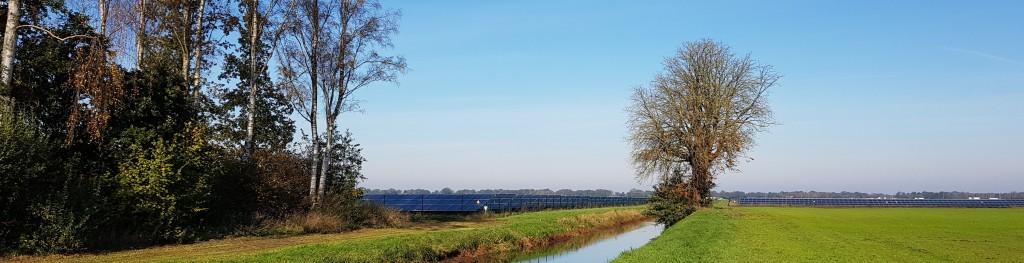 20191031_115035 - Midden Groningen (2)