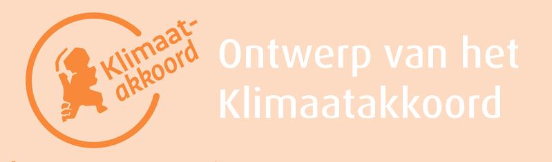 Microsoft Word - Ontwerp van het Klimaatakkoord_met lege blz_ric