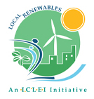 Sven to speak at 2012 Local Renewables conference in Freiburg/Germany
