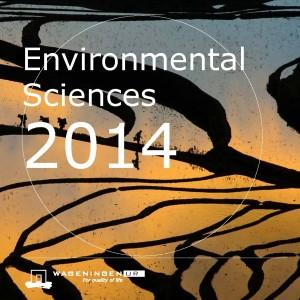 Seiten aus 2015 ESG yearbook 2014 English STREMKE
