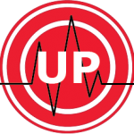 URBAN PULSE LOGO