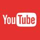 youtubelogo2