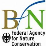 logo-BfN-2007_english