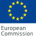 Chapter on PV park design published in European Commission book
