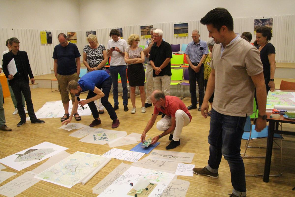 Zwolle Atelier June 2017xs