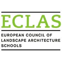 ECLAS logo