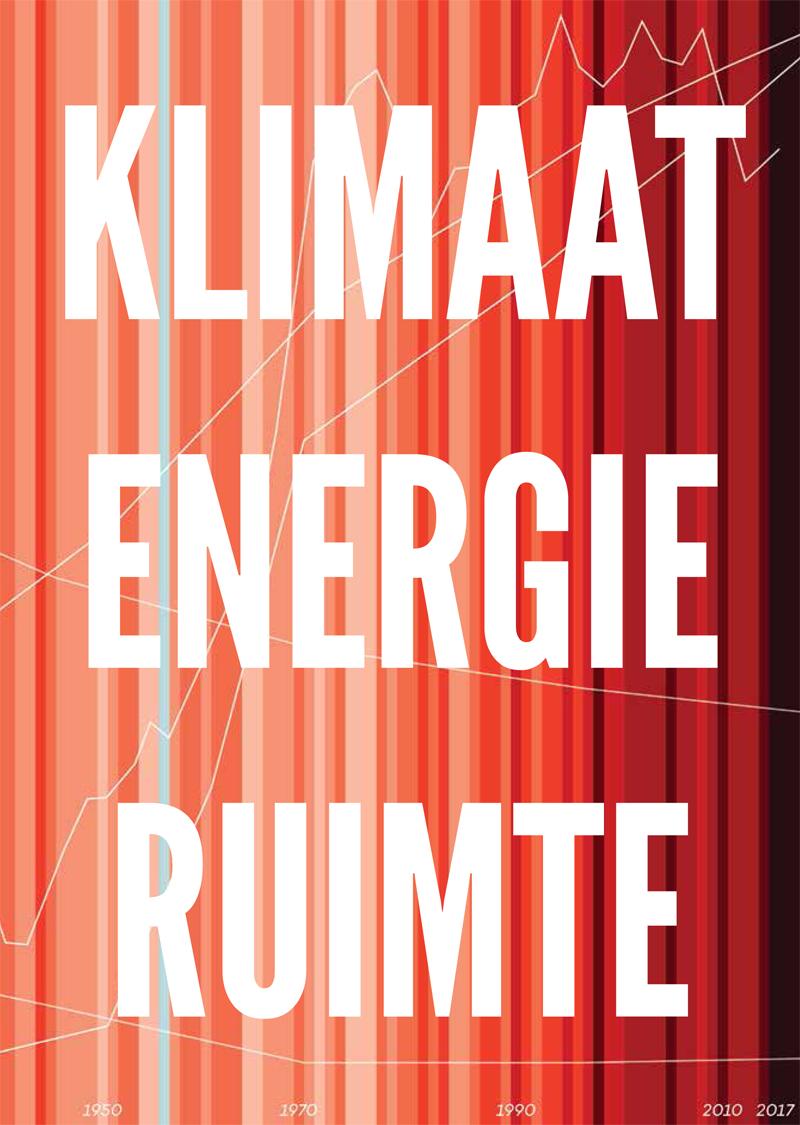 Ruimtelijke_verkenning_Energie_en_Klimaat_LQ
