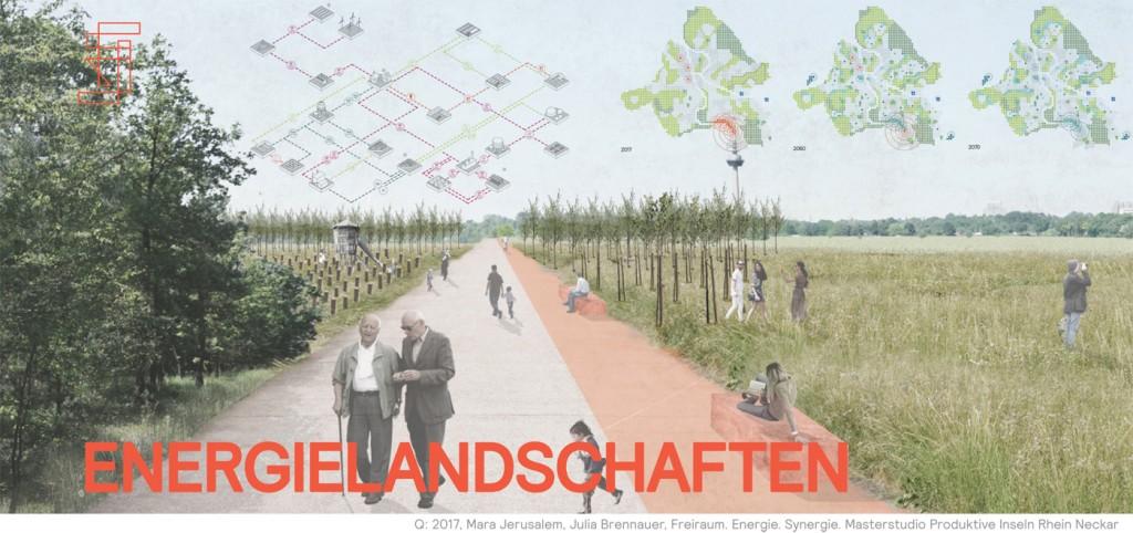 Hövelmann_Kurz__Energielandschaften
