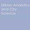 Peer-reviewed paper published: Urban metabolism and green infrastructure