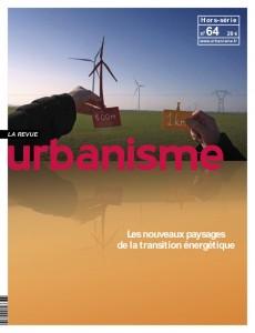 Urbanisme_n.64