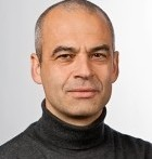 Tuesday 21 May is the new date for NRGlab guest lecture with Prof.dr. Sören Schöbel-Rutschmann