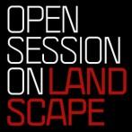 Presentation Florence University: 2015 Open Session on Landscape