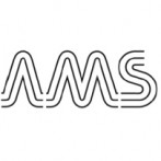 Sven joins AMS as Principal Investigator for Energy (part-time)