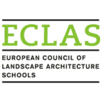 Presentation 2017 ECLAS conference in London/UK
