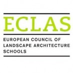Presentation at ECLAS conference in Oslo 16 September