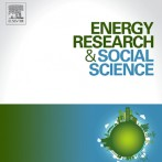 Peer-reviewed paper published: Typology of Energy Landscapes