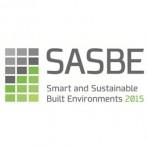 Presentation at SASBE conference in Pretoria/South Africa