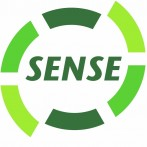 Keynote at SENSE conference 'Future Energy Landscape'