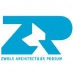Presentation design atelier urban energy transition in Zwolle