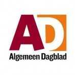 Algemeen Dagblad – National newspaper interview Energy Garden project