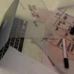 Academie van Bouwkunst students envision sustainable energy futures for Overbetuwe