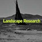 Peer-reviewed paper published: Literature review on landscape quality in large-scale transformation projects