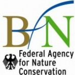 Presentation German Federal Agency for Nature Conservation
