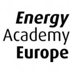 Presentation Energy Academy Europe in Groningen, The Netherlands